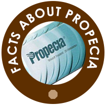 Facts About Propecia
